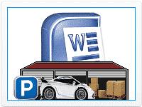documents Word à télécharger