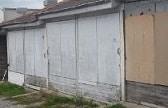 lot garages a eviter