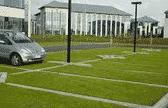 parking a eviter