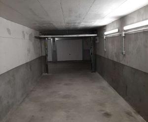 garage residence le mogador LA GARDE